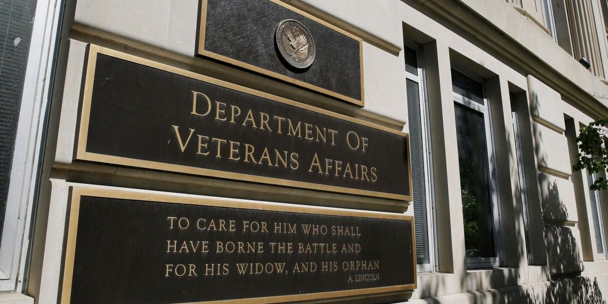 Federal Lawmakers Pass Veterans Care Financial Protection Act