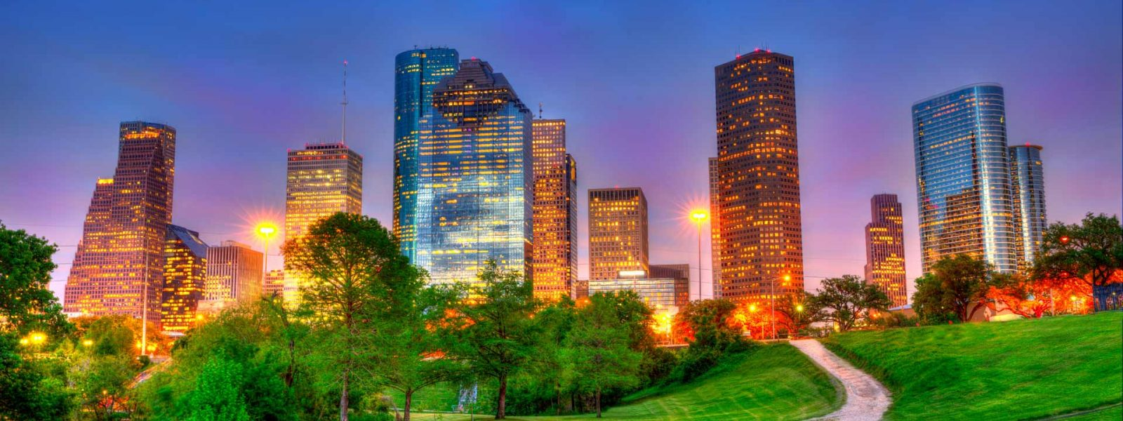 Hanna & Hanna Reporting, Houston Court Reporting Firm